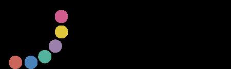 松戸市のデイサービス 結グループのロゴ